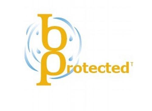 Đánh giá Vitamin tổng hợp cho trẻ BPROTECTED 2