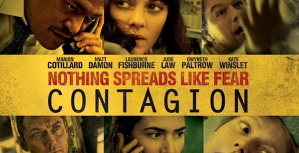 Contagion-Kate-Winslet