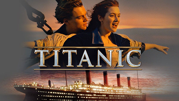 Titanic-1997-Kate-Winslet
