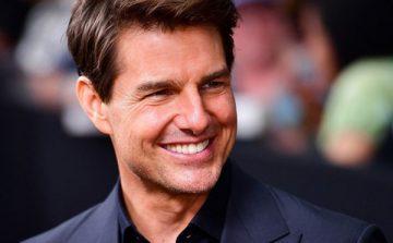 Top Phim Tom Cruise - Phim Tom Cruise hay nhất