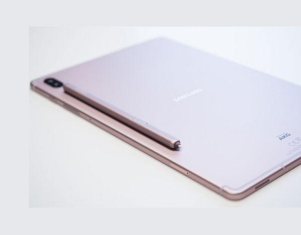 Bút Spen Samsung Galaxy Tab s6