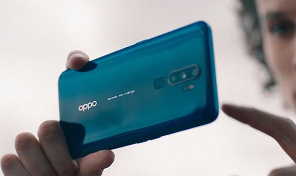 camera-oppo-a5-2020