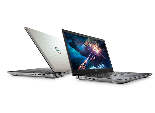 Đánh giá Dell G5 15 SE 2020