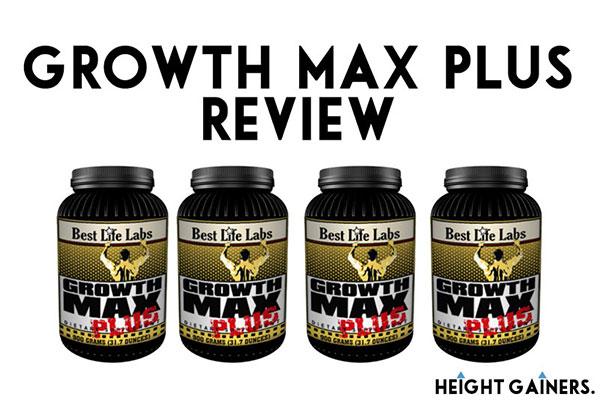 danh-gia-GrowthMax-plus