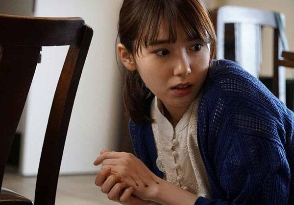 Đánh giá review lời nguyền Shirai