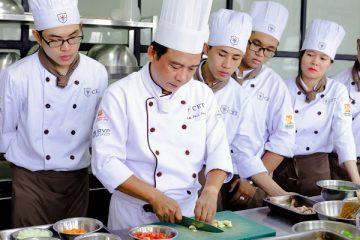 Top phim nấu ăn đáng xem nhất