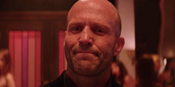 dien-vien-Jason-Statham