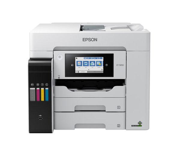 Epson ET 5850