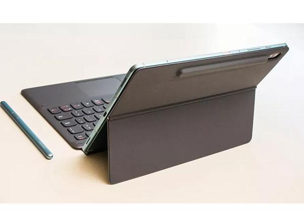 Máy tính bảng Samsung Galaxy Tab s6