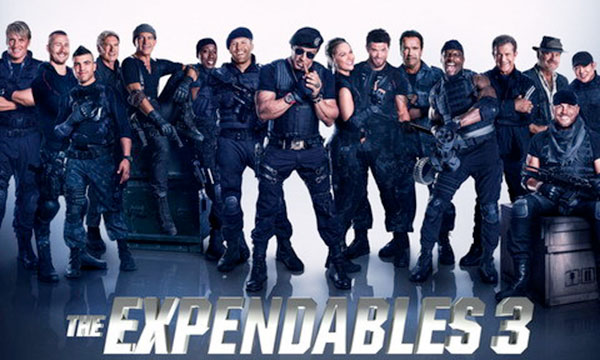 phim-Expendables-3