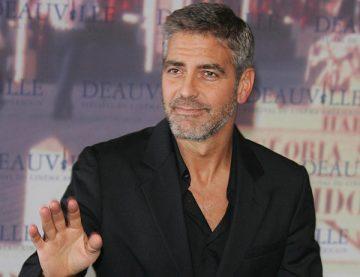 Phim George Clooney hay nhất hiện nay