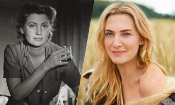 Phim Kate Winslet- Phim Kate Winslet hay nhất