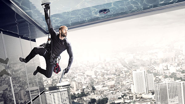 phim-Mechanic-Resurrection