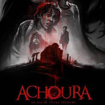 [Review] Đánh giá phim kinh dị Ông kẹ (Achoura 2020)