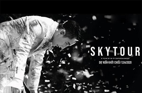 Phim Skytour