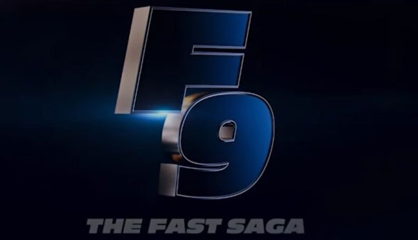 review-FAST-and-FURIOUS-9