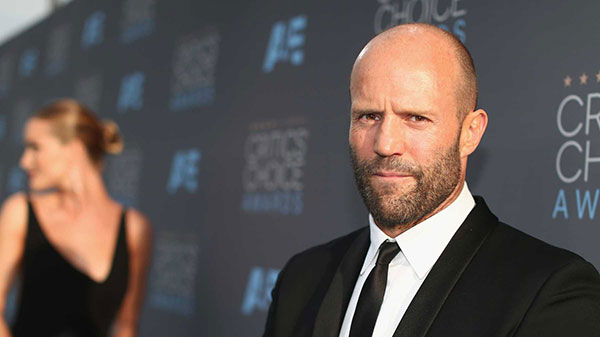 top-phim-Jason-Statham