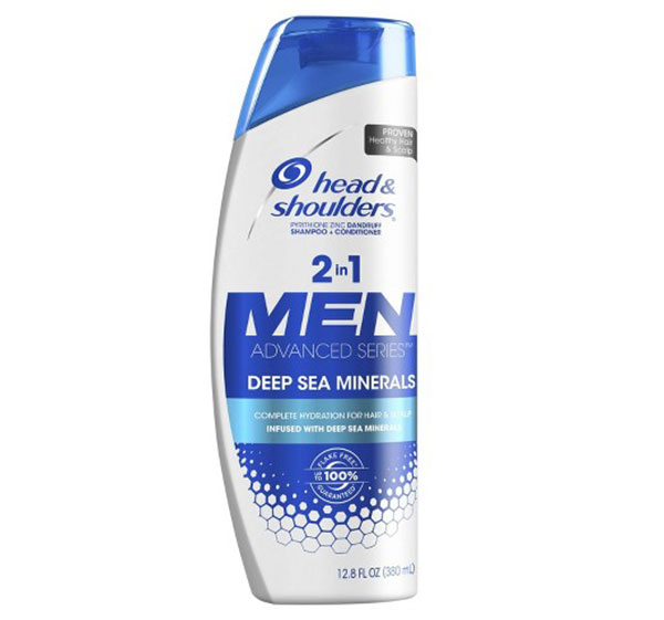 Head-and-Shoulders-Anti-Dandruff-Shampoo-Men