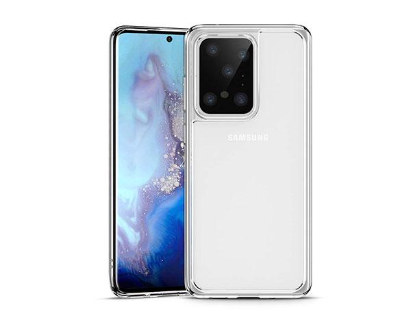 Samsung Galaxy S20 Ultra có tốt không