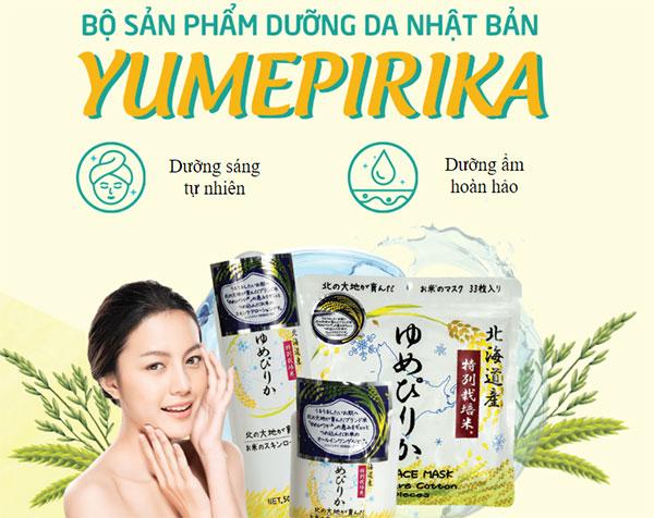 bo-san-pham-duong-da-yumepirika