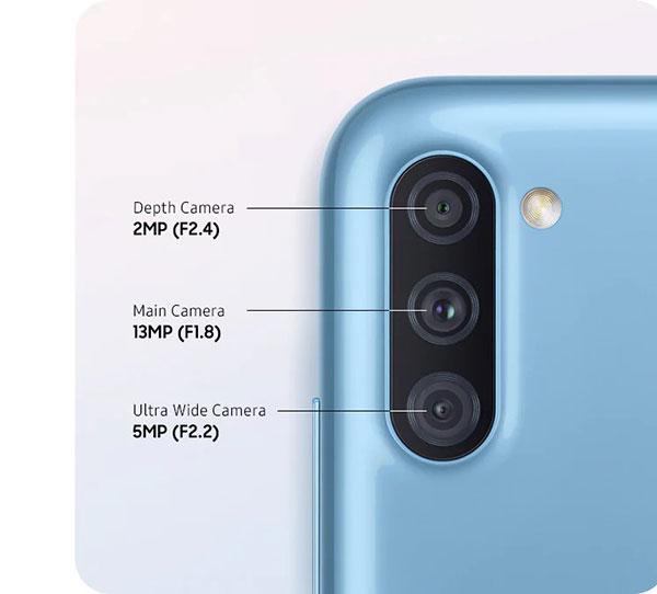 camera-a11