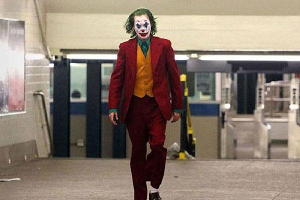 Đánh giá phim Joker
