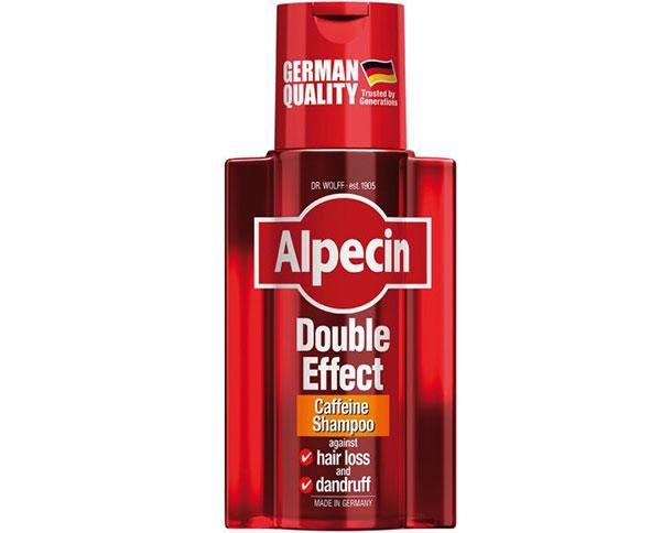 dau-goi-nam-Alpecin-Double-Effect-Caffeine