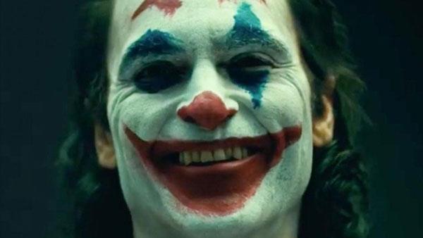 Giới thiệu phim Joker