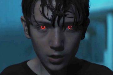 [Review] Đánh giá phim Brightburn (Đứa con của bóng tối)
