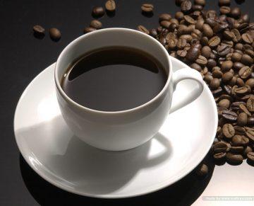 Top 14 lợi ích của cà phê đối với sức khỏe