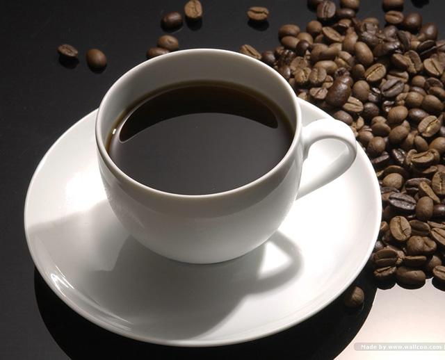 Cà phê có tốt không