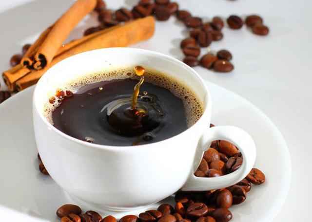 Cà phê review