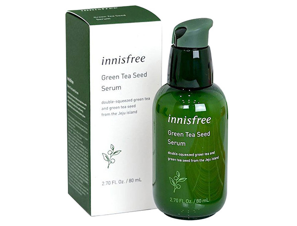 danh-gia-Innisfree-Green-Tea-Seed-Serum