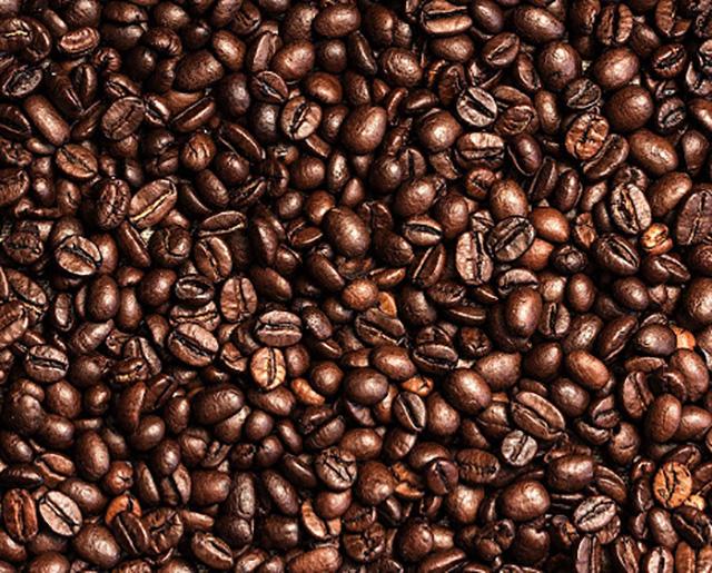 Đánh giá lợi ích của cafe