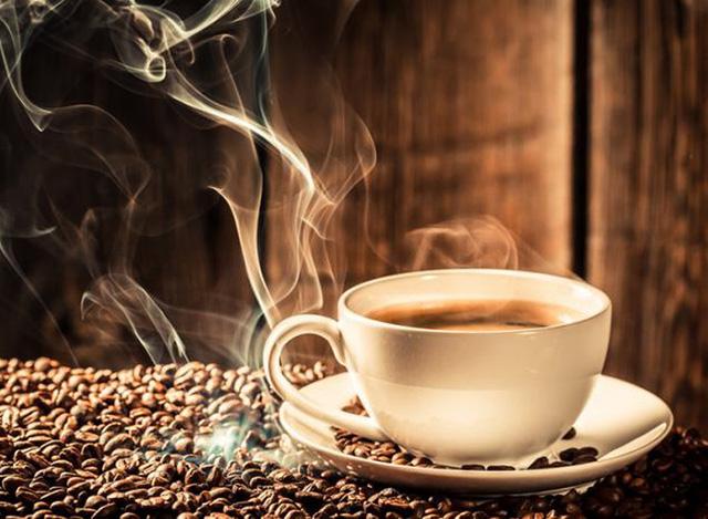 Top 14 lợi ích của cà phê đối với sức khỏe 1