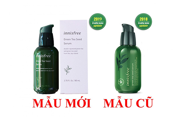 review-Innisfree-Green-Tea-Seed-Serum
