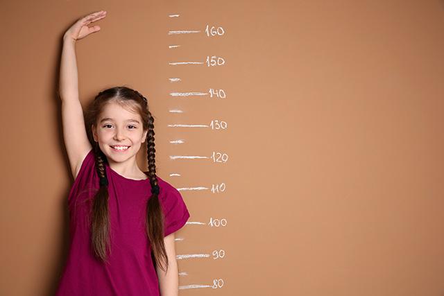 Salenhanh review Superior Taller