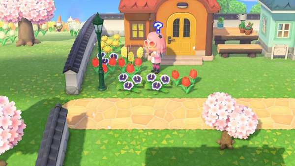 tro-choi-animal-crossing-new-horizons-nintendo-switch