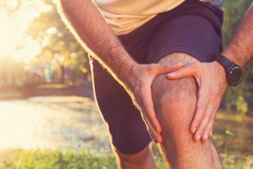 Top các bệnh xương khớp thường gặp hiện nay