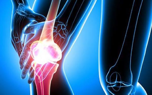 Bệnh xương khớp thường gặp