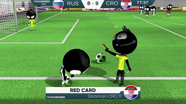 game-Stickman-Soccer