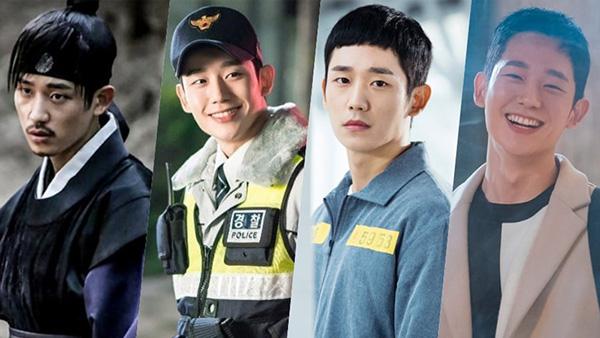 Phim Jung Hae in