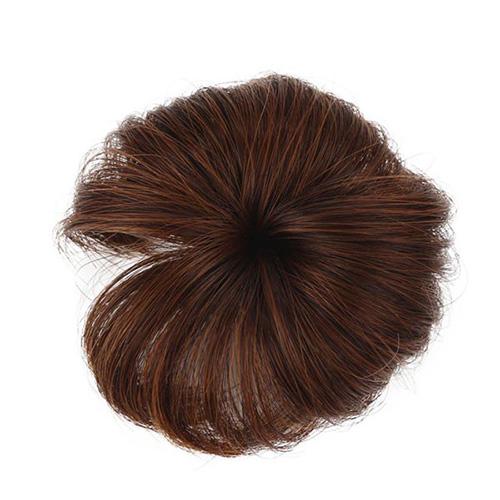 tóc giả Naki Beauty