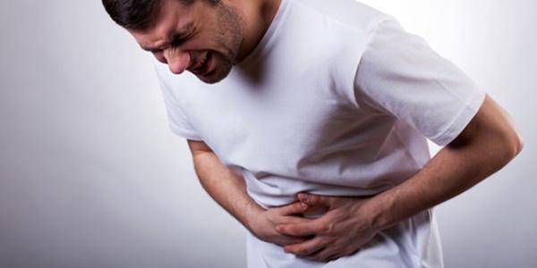 Top dấu hiệu viêm loét dạ dày