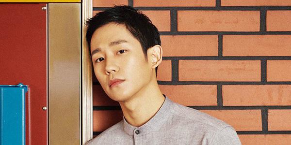 Top phim Jung Hae in