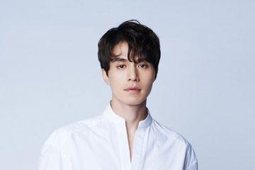 Top phim truyền hình Hàn Quốc của Lee Dong-wook hay nhất