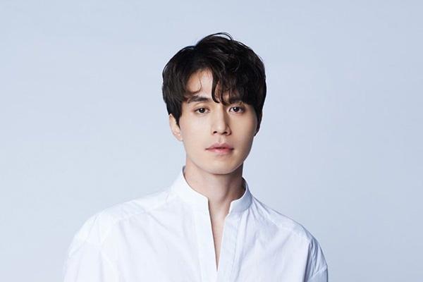 Phim-hay-nhat-cua-Lee-Dong-wook