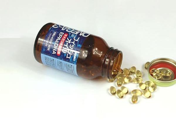cai-thien-suc-khoe-voi-omega-3-nhat-ban