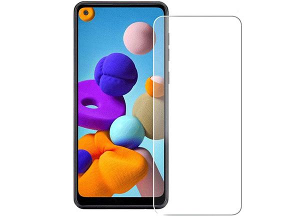 Màn hình Samsung Galaxy A21S