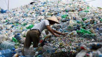 [Review] Rác thải nhựa và những tác hại vô cùng nguy hiểm của chúng